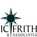 IC Frith